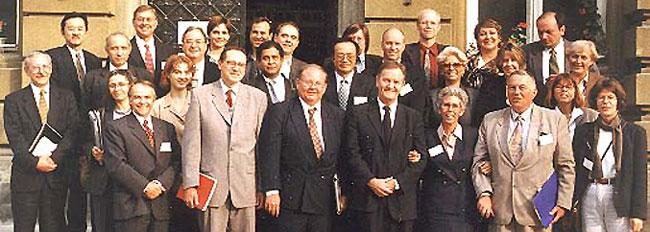 1999 CRACOW, POLAND