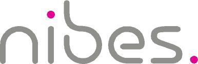 NIBES Logo